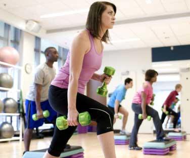 Pilates nedir ne işe yarar - Pilatesin Faydaları.