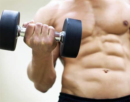Evde, dışarıda ve spor salonunda yapabileceğin egzersiz videoları.