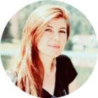 Blog Yazarı Funda Taş
