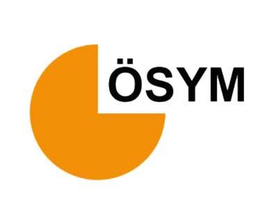 2 yıllık aşçılık puanları yazısı için kullanılan resimde ÖSYM logosu var.